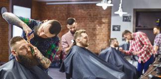 Szukasz dobrego barbera w Poznaniu? Sprawdź to, zanim zadzwonisz do kumpla