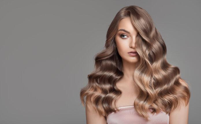 cykl włosa - jakie są poszczególne etapy?