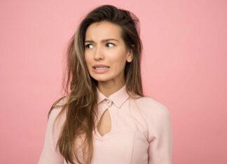 Systematyczne wykonywanie usg piersi a szansa na długie życie